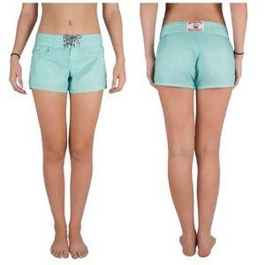 e4f701e9f5c Birdwell Beach Britches Shorts - Birdwell Beach Britches Womens 402 Board  Shorts